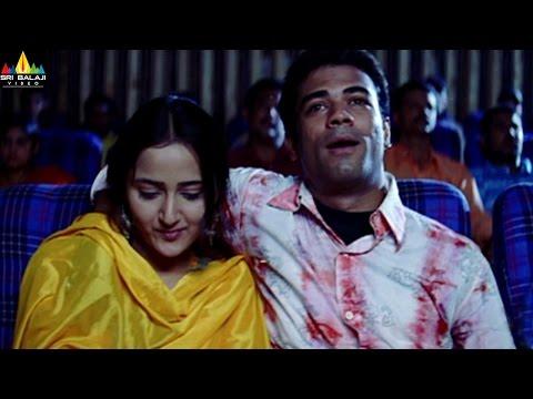 Aziz Naser Comedy Scenes Back to Back | Hyderabad Nawabs Movie Comedy | Sri Balaji Video