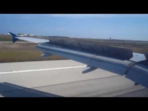 Cyprus Airways A320-232|HD Flight CY425|Thessaloniki-Larnaca|LGTS-LCLK