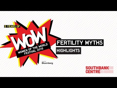 wow-2015-|-fertility-myths---highlights