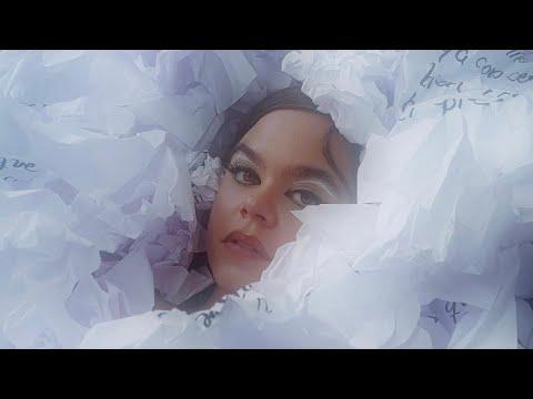 Download Versos de Placer (Official Music Video)