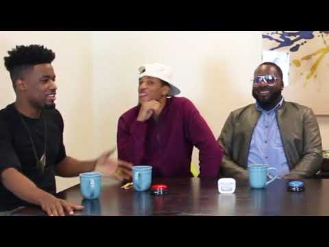 Winter In Atlanta, Dating Someone Disabled, Gay Marriage, 401k Plans, & More Culture Clubb 526