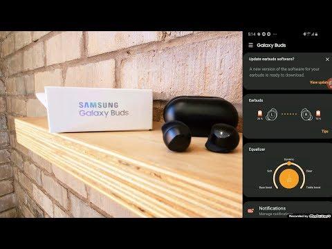 samsung-galaxy-buds-app---galaxy-wearable-eq-review