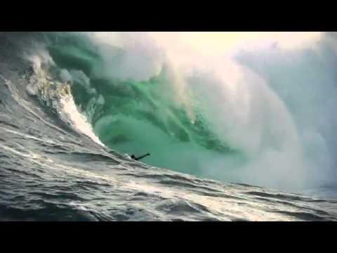 !!AS BIG AS IT GETS.SHIPSTERN BLUFF, TASMANIA!! 2011