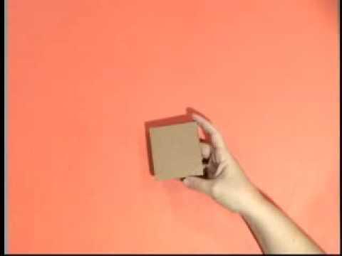 fazer arte arte rupestre youtube