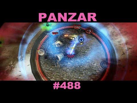 видео: panzar revolt - Шок контент подъехал (сап)#488