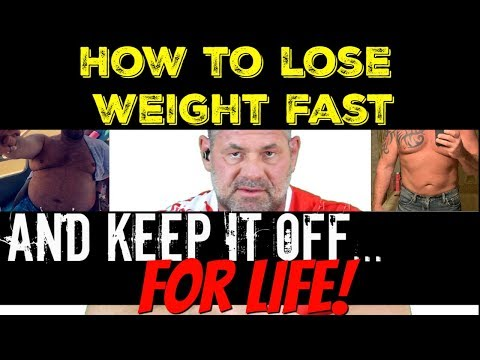 how-to-lose-weight-fast---and-keep-it-off