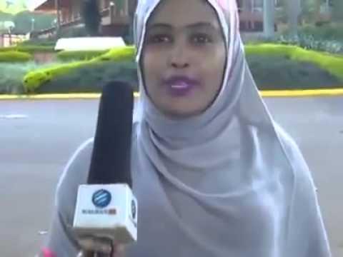 Daawo xulashada guurka hablah somaaliyeed ee ku nool? thumbnail