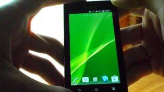 Видео обзор прошивки UltraLight 3.9 (Android 4.1.2) для Sony Xperia Sola!(Видео обзор прошивки UltraLight 3.9 (Android 4.1.2) для Sony Xperia Sola! Ссылки: Инструкцию по установке можно найти тут: http://4pda.r..., 2013-07-31T13:22:10.000Z)