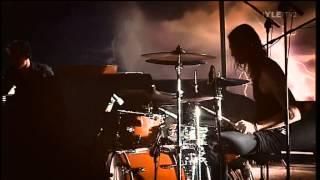 Haaveiden ilta: Anssi Kela, Rainbow ja Deep Purple covereita
