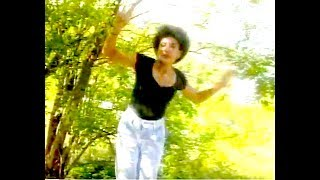 Lenard Kainia Free MP3 Song Download 320 Kbps