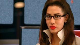 """""""Pyaar Ki Pungi Agent Vinod"""" - Remix Video Song Ft. Saif Ali Khan"""