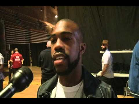 """Gary Russell: """"(Vasyl Lomachenko) is a lot easier than people think"""""""