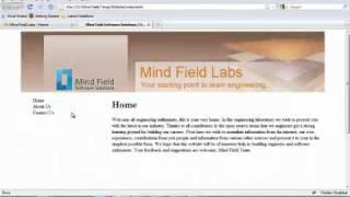 How to create a static html website - Part 5.mp4