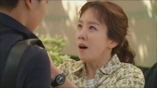 [Make a woman cry] 여자를 울려 6회 - Kim Jong-un, get angry! 김정은, 약자 괴롭히는 한종영에 분노! 20150503