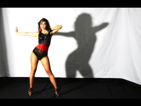 "Tromboranga ""Palo pa la Campana "" VIDEO OFICIAL - Audio Oficial - del album ""Salsa pa Rato"""