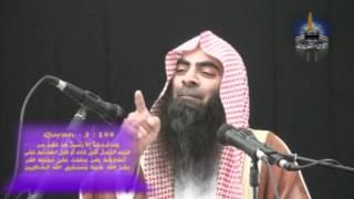 Ahle Tawheed Ki fateh Barelwi Ka MUrda Kuch Na Kar Sakaa