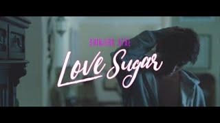 SHINJIRO ATAE (from AAA) / Love Sugar