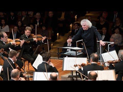 Shostakovich: The Golden Age / Rattle · Berliner Philharmoniker
