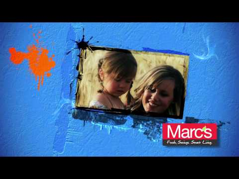 Marcs/Fest 2012