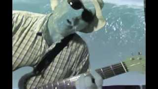 Surf Wax America - weezer