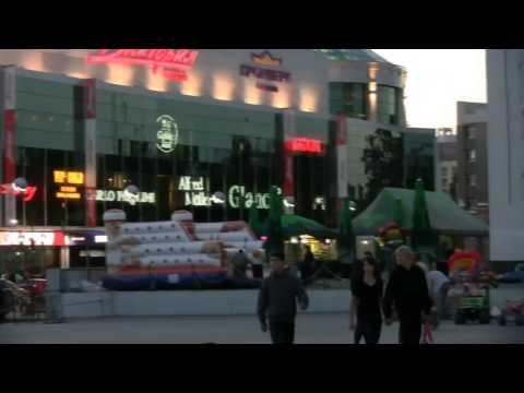 Скачать видео про город рязань фото 690-471