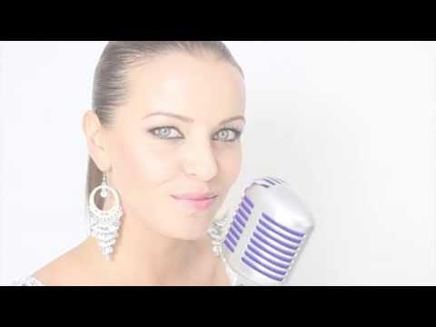Titanium - David Guetta ft. Sia (Cover By Mariya Ivanova)