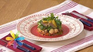 Самый вкусный новогодний салат с языком! - Все буде добре - 24.12.2014 - Все будет хорошо