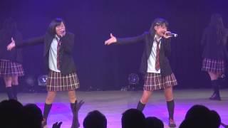 """2014/12/23 11時30分~ 第10回Fun×Fam単独ライブ~きっと10年後も""""Merry..."""