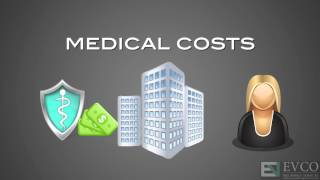 How do Deductibles and Coinsurance work? What is the difference?