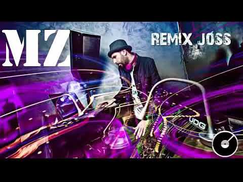 DJ REMIX TOP !! Lagu Noah Bass Nya Mantap JIWAAA !!!!!