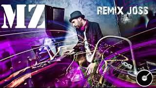 DJ REMIX TOP lagu Noah Bass nya mantap JIWAAA