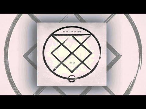 BURY TOMORROW - Watcher (OFFICIAL TRACK)