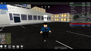 Roblox Vehicle Simulator All Dominus - Robux Hack Unlimited
