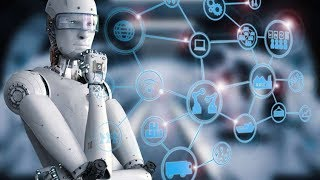 Caller: Should Automation Be Regulated to Protect Jobs?