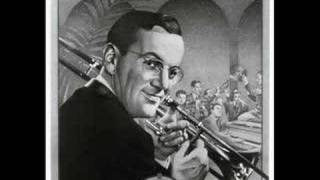Glenn Miller & His Orchestra - Little Brown Jug
