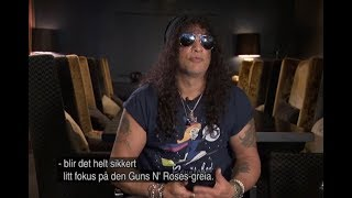 Guns N Roses Full Album Lagu MP3 Gratis, Video MP4 & 3GP - PlanetLagu