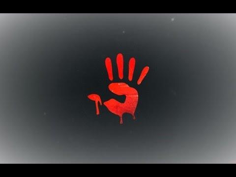 видео: Как активировать bloody 6 или очень важная информация для всех