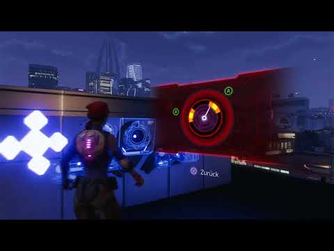 #11 AGENTS of MAYHEM + OPERATION ALL YOU CAN EAT FAILED + Let´s play !!  