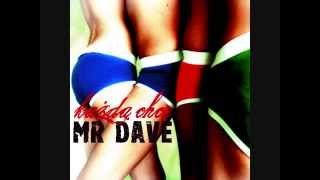 MR DAVE - Każdą Chce (Toca Bass Radio Remix) Thumbnail