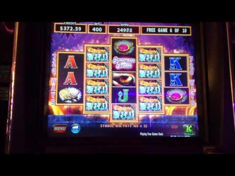 Come vincere alla roulette casino