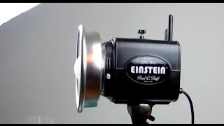 Angry Photographer: Alien Bees & Einstein strobes: TOP 3 REFLECTORS to get and WHY