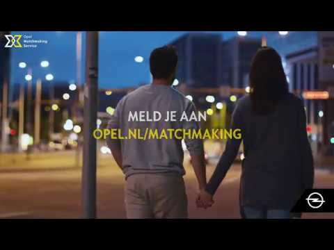 matchmaking services groep