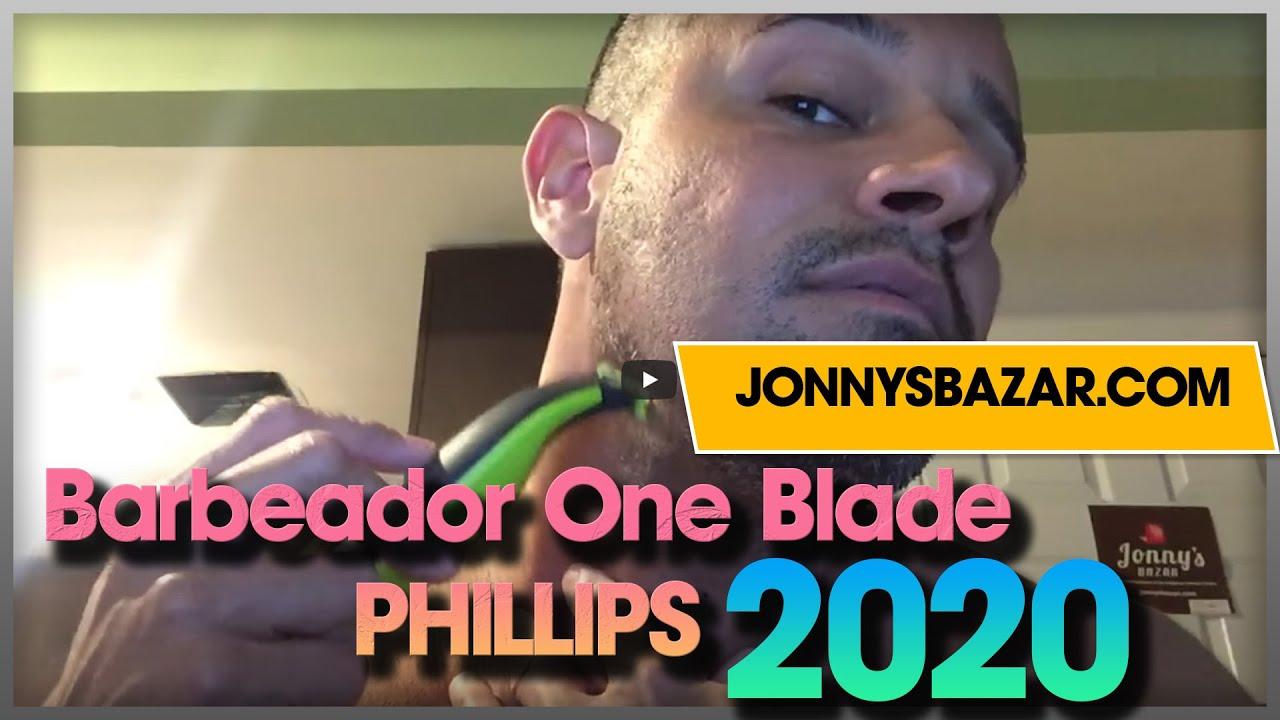 Artesanato Simples Para Iniciantes ~ Importe Barbeador One blade Oneblade Phillips Jonnysbazar