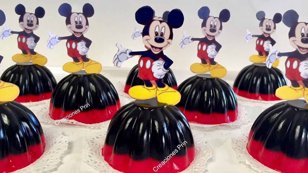 Toppers Para Doces De Placas Festa Tema Carros also Minnie Vermelha Kit De Artes Personalizadas besides Vasos Para Fiestas furthermore Kit Digital De Aniversario Tema Safari further Orelhas Do Mickey Mouse Passo A Passo. on moldes de minnie