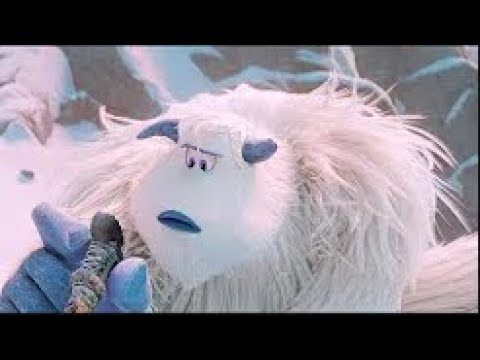 Download Smallfoot - Official Final Trailer