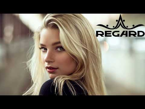 Feeling Happy 2018 – The Best Of Vocal Deep House Music Chill Out #135 – Mix By Regard