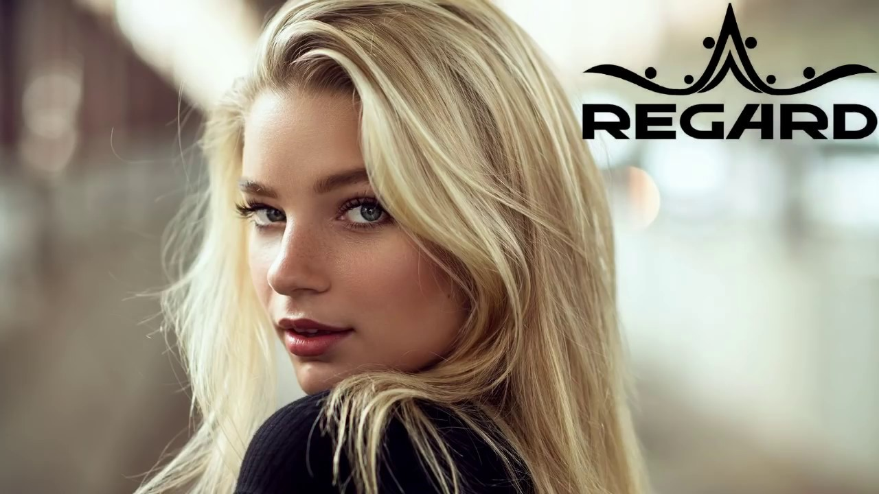 Download Feeling Happy 2018 - The Best Of Vocal Deep House Music Chill Out #135 - Mix By Regard
