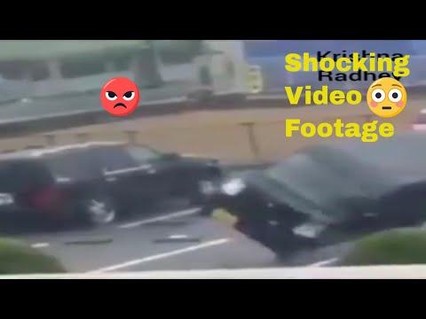 ???? # Indonesian ( PALU ) tsunami Shocking Video Footage  SEP 2018 ???? ????
