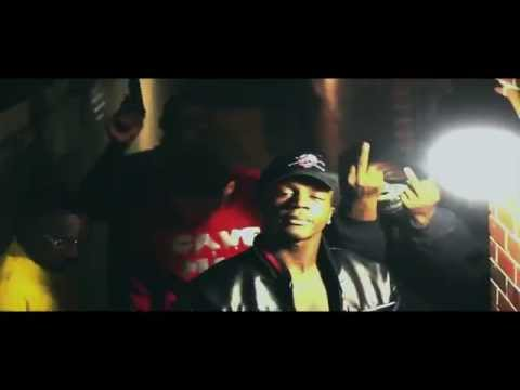 Steelo TooFooly - I Cant Fuck With It (Official Video)