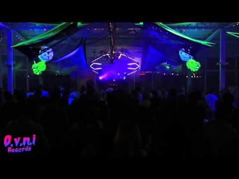 Koktavy Live @ Salonika,GR [O.V.N.I. Label Party 2014]